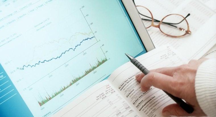 write-cost-analysis-report