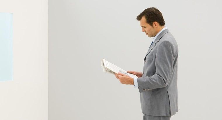 write-effective-notice-meeting