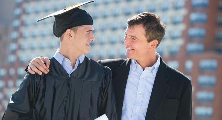 write-graduation-letter-son