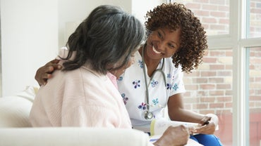 How Do You Write a Hospice Care Plan?