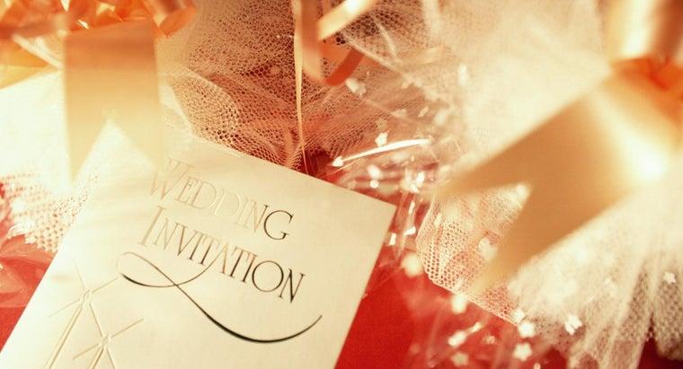 write-invitation-letter