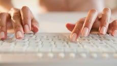 How Do You Write a Job Description?