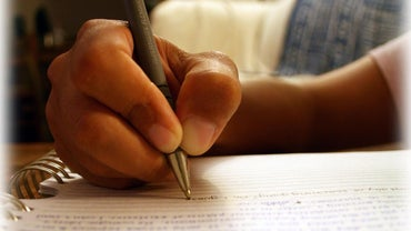 How Do You Write a Letter to a Board of Directors?