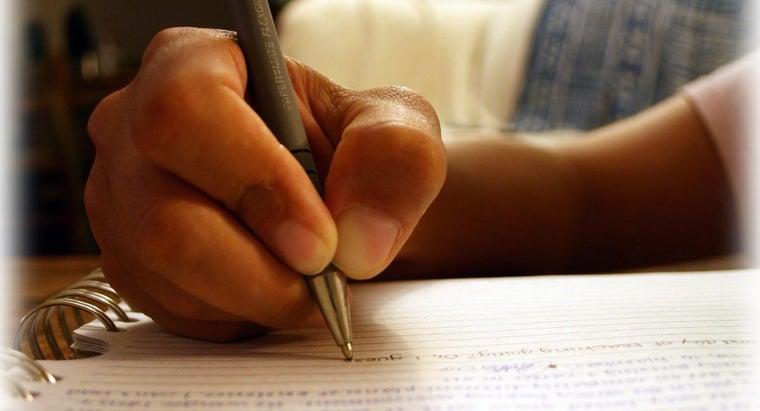 write-letter-board-directors