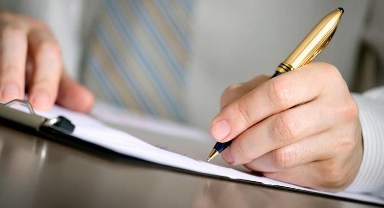 write-letter-boss