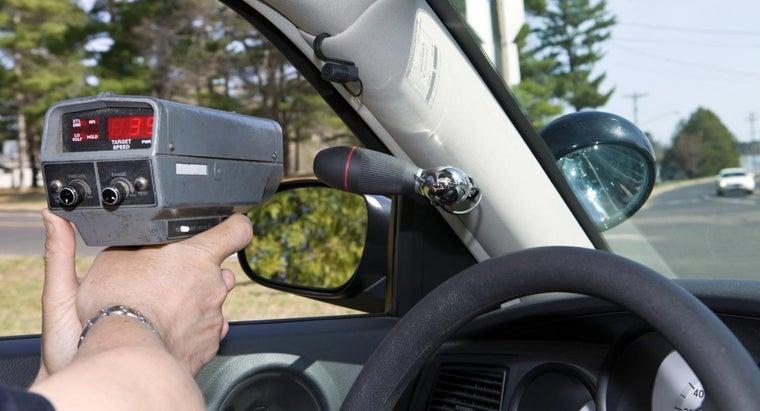 write-letter-reduce-speeding-ticket
