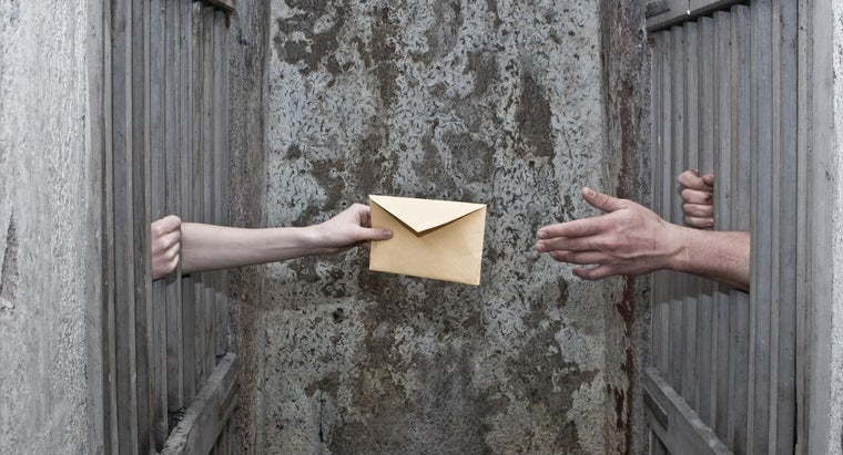write-letter-someone-jail
