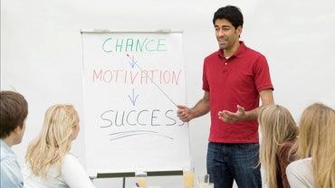 How Do You Write a Presentation Speech?