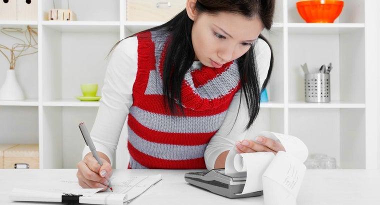 write-receipt-payment
