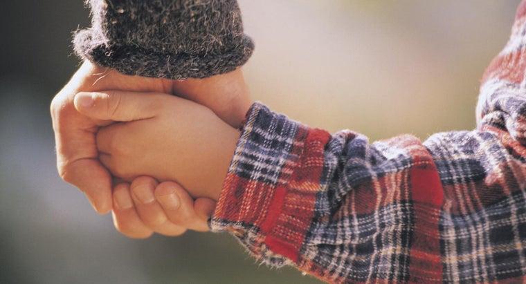 write-reference-letter-child-custody
