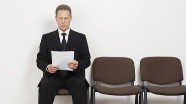 How Do You Write a Resume?