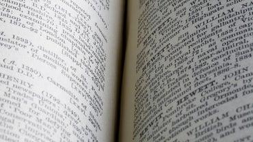 How Do You Write Short Bio Examples?