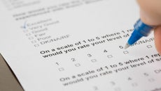 How Do You Write a Simple Questionnaire?