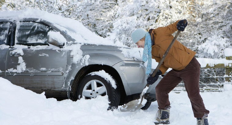 write-snow-removal-contract