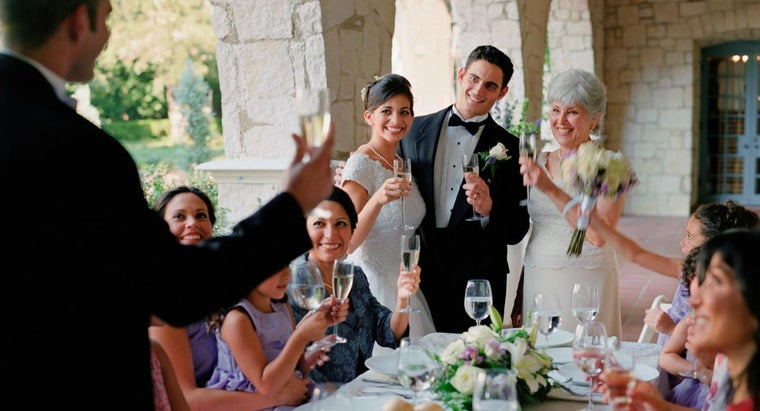 write-speech-welcomes-bride-family