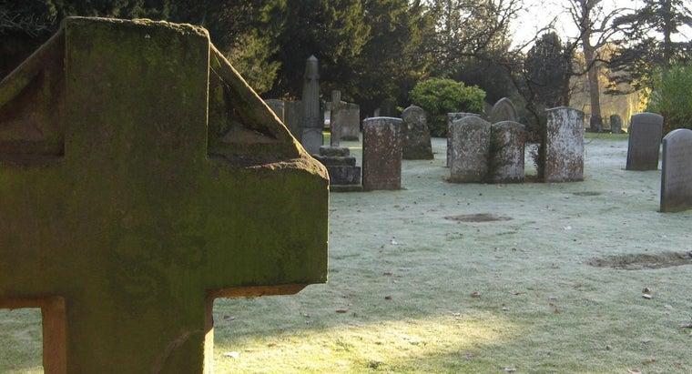 written-shakespeare-s-tombstone