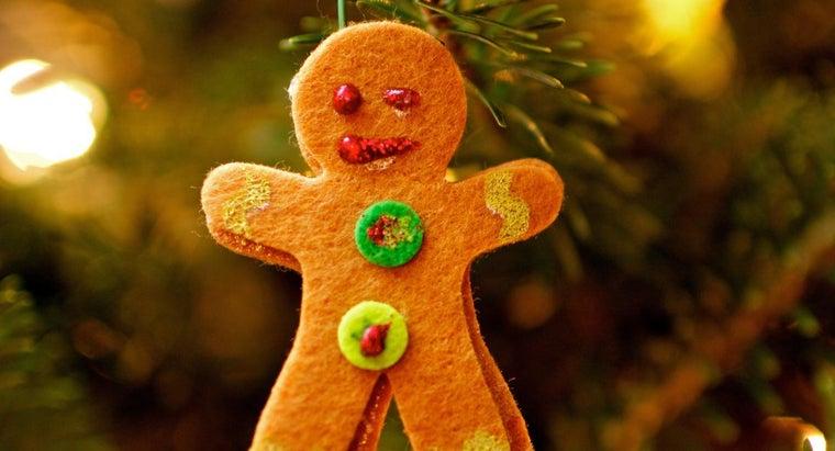 wrote-gingerbread-man