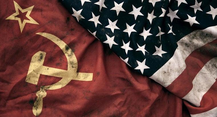year-did-cold-war-begin