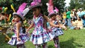 What Year Did Hispanic Heritage Month Begin?