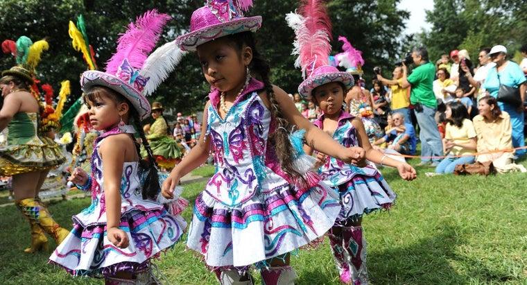 year-did-hispanic-heritage-month-begin