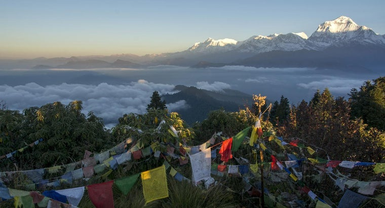 year-independence-nepal
