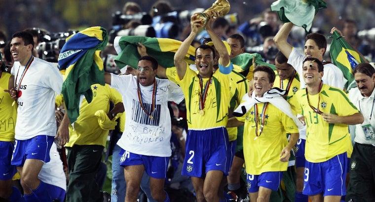 years-did-brazil-win-world-cup