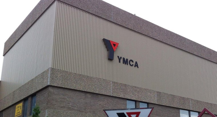 ymca-funded