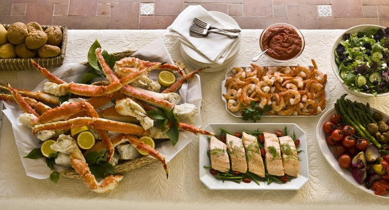 order-party-platters