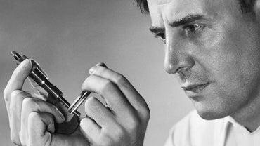 What Is Zero Error on a Micrometer Screw Gauge?