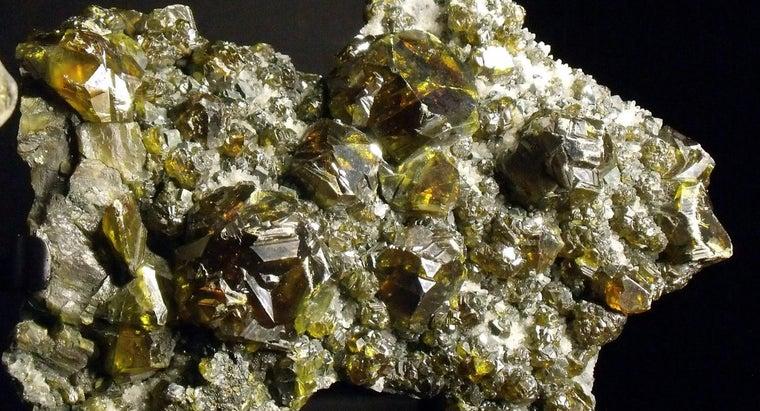 zinc-nitrite