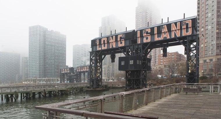 zip-codes-long-island-new-york