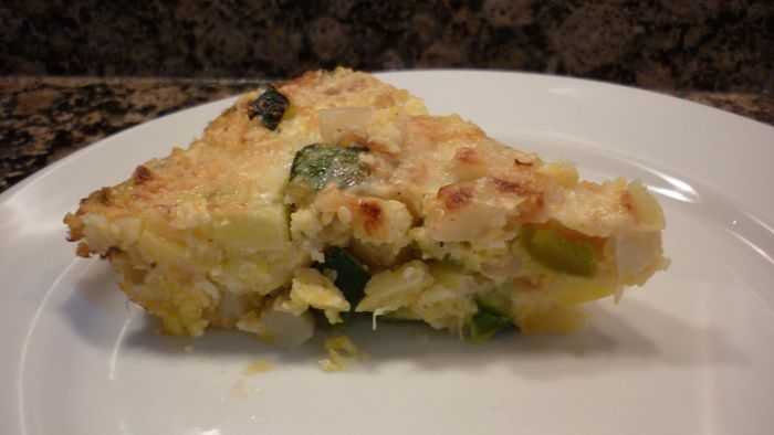 What Are Some Good Vegan Stuffing Casserole Recipes?