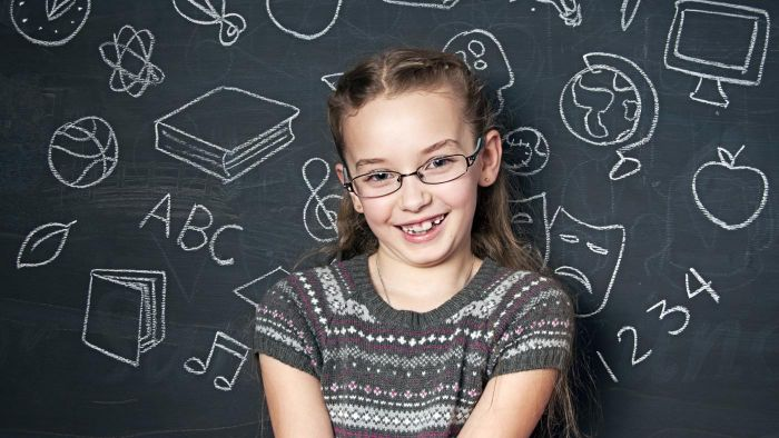Where can you study second grade math online?