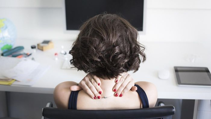 Are Injections for Neck Pain Covered by Insurance?