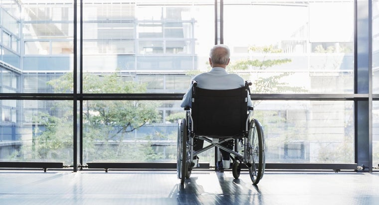 What Are the Hospice Eligibility Requirements for Medicare?