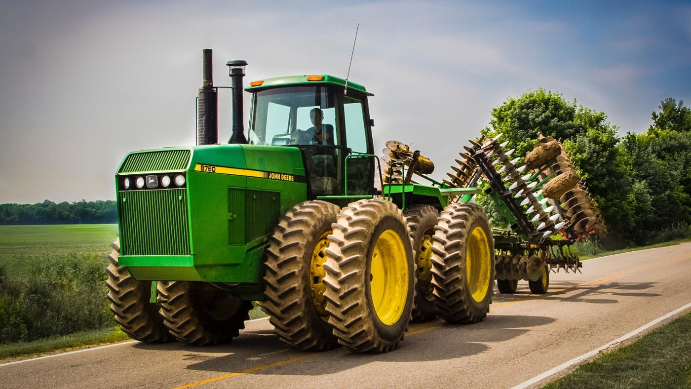 what are some specifications of the john deere 850 tractor mercury 850  wiring diagram where can