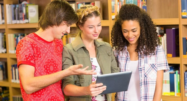 How Can You Access a McGraw Hill Text Book Online?