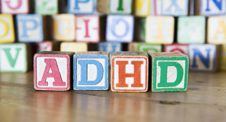 How Accurate Is the Dr. Amen ADHD Test?