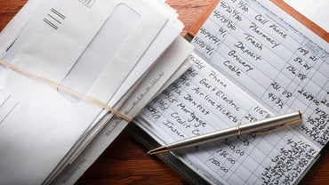 Where Can You Find a Printable Checkbook Register?