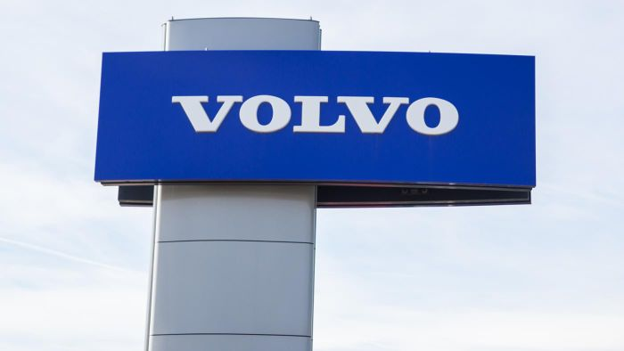 How Do You Get the Best Price for a New Volvo Truck?