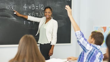 What's a Good Resource for School Teacher Stock Images?