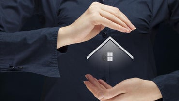 What Are Different Types of Property Insurance?