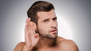 What Are Some Possible Causes of Noises in Your Ear?