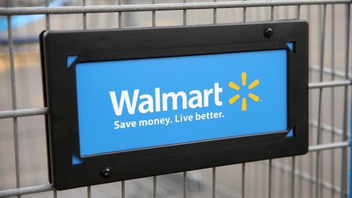 Which Wal-Mart Prepaid Plans Provide a Hotspot for Internet Access?