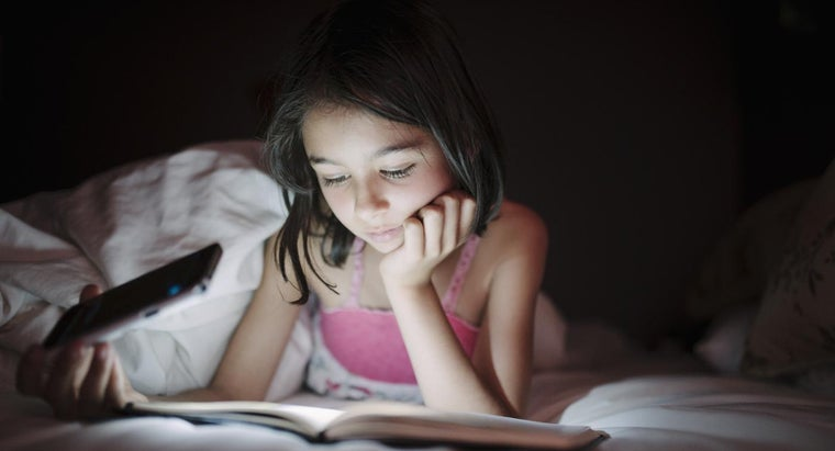 What Are a Few Good Books for 2nd Graders That Can Be Downloaded for Free?