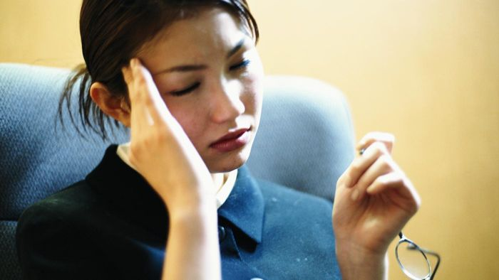 What Are Some Effective Home Treatments for BPPV?
