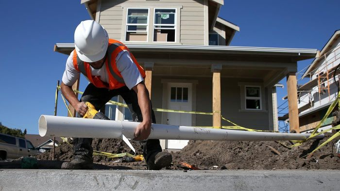 Is There a Reliable Calculator for Estimating the Costs of a Home Rebuild?