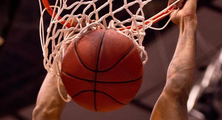 Can You Use Free Basketball Images You Found Online?