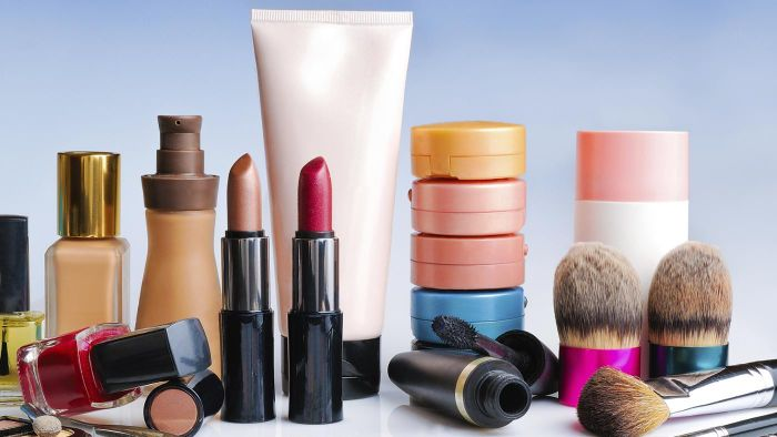Is It Possible to Buy Discontinued Beauty Products?