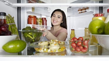What Are Food Safety Temperatures?